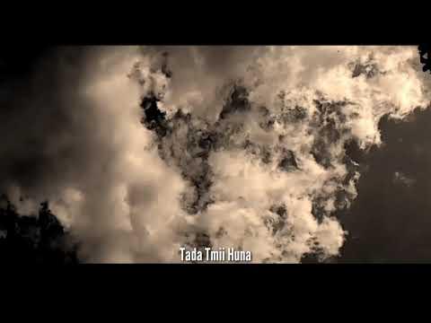 Yo Geet timro lagi ft Neps shrewd &Pradip Nepali(OFFICIAL)
