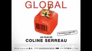 Solutions locales pour un désordre global - Coline Serreau - 2010