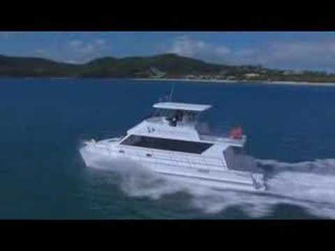 how to find work on private yachts