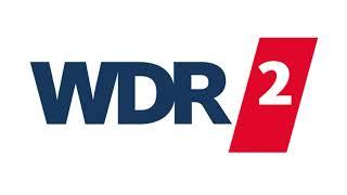 WDR2 1970er und 1980er