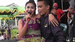 Video Norma Silvia minta Pangku download MP3, 3GP, MP4, WEBM, AVI, FLV Agustus 2018