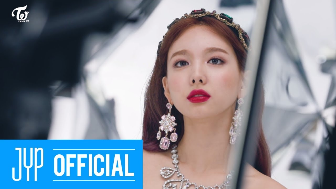 """Download TWICE TV """"Feel Special"""" EP.01"""