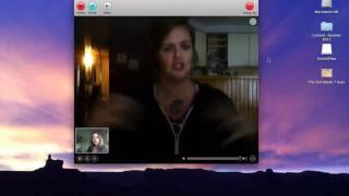 Yoga Teacher Series Aminda Courtwright