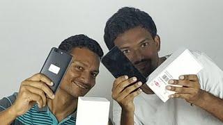 மெகா பரிசு போட்டி நீங்களும் ஜெயிக்கலாம் OnePlus6 Mobile