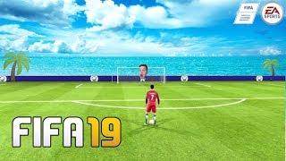 10 Dinge die in FIFA 19 sein sollten!😱