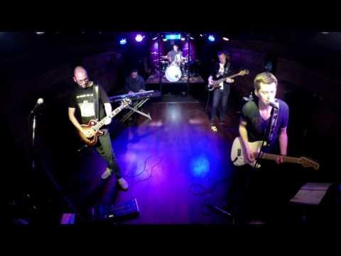 Mad Souls Cover Band   Vidéo  Eels Novocaine