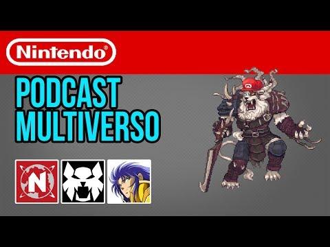 Podcast Random para conversar de lo que sea