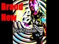 RickDadde - Brand New (Ty Dolla $ign & Wiz Khalifa - Brand New Remix)