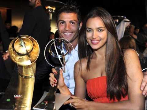 Ronaldo dos Outros (Maridos das outras, Miguel Araújo)