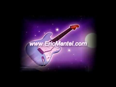"""Lyrics to """"Shine On"""" by Eric Mantel"""
