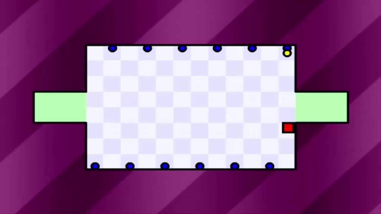 Dunyanin En Zor Oyunu 7 Bolum Nasil Gecilir Youtube