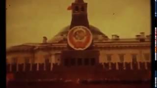 Faşizme karşı zaferin 75. Yıl dönümü