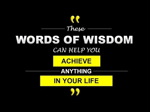 Motivational Quotes By Sadhguru Which Changed Life Of Millions | The Indian Mystics