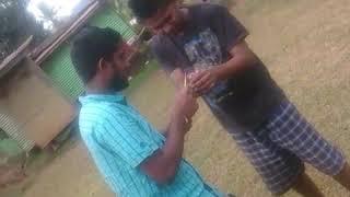Diwali Dhamaka video,, made in Labasa fiji