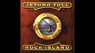 Undressed to Kill - Jethro Tull