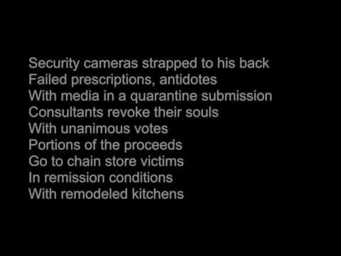 1000bpm beck lyrics youtube 1000bpm beck lyrics stopboris Gallery