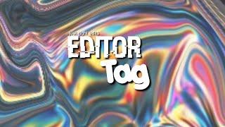 Скачать Editor Tag