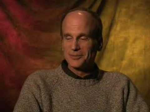[Star Trek: TNG] Crew Profile - Data [Part 2]