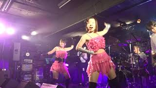 第46回NHK紅白歌合戦 - Japanese...