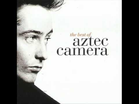 Aztec Camera - Walk Out To Winter (Album Version)