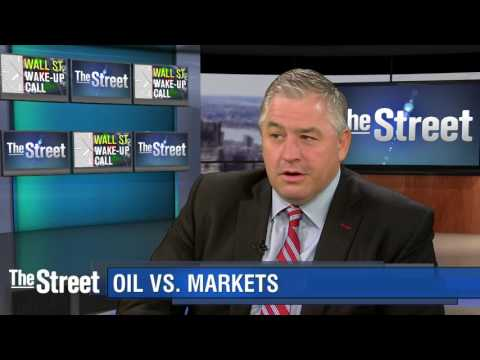 What Is Next for Oil Now That Prices Have Rebounded Near $50?