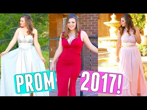 Prom Lookbook Prom Dress Shopping Tips For Curvy Girls Prom Dresses For Curvy Body Type