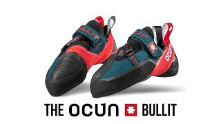 Ocún - Bullit