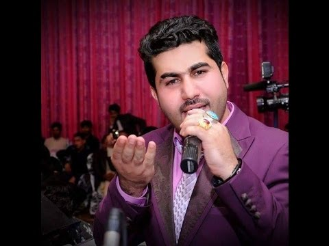 bilal akbari qataghani new song 2011