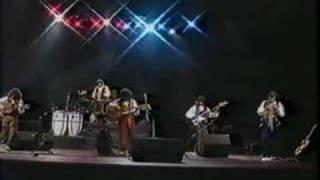 """Illapu 1992 """"Zamba de Lozano"""""""