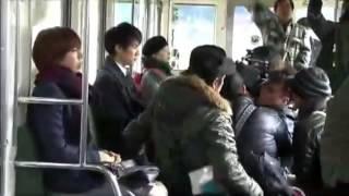 神奈川のみで放送された江ノ島プリズムの特番です。見れてない方は是非...