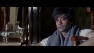 HUMMEIN TUMMEIN JO THA Full HD Video Song   Raaz Reboot Movie   Emraan Hashmi   Kriti Kharbanda
