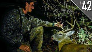 First Buck D…