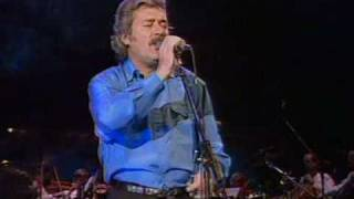 The Moody Blues - For My Lady - Live at Red Rocks