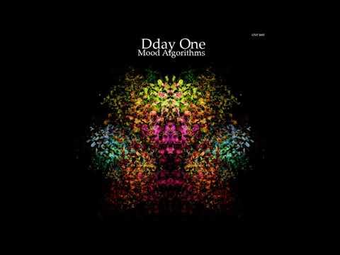 Клип Dday One - Photographic Memory