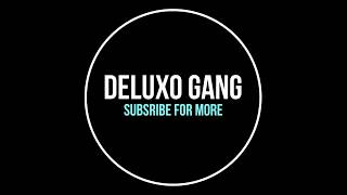 Game Troupe - GTA Online - The Deluxo Gang