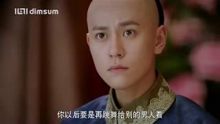 Video Legend of the Longzhu Official Trailer download MP3, 3GP, MP4, WEBM, AVI, FLV Juni 2018