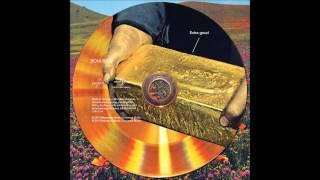 De Jeugd Van Tegenwoordig - Sterrenstof (Rimer London Remix)