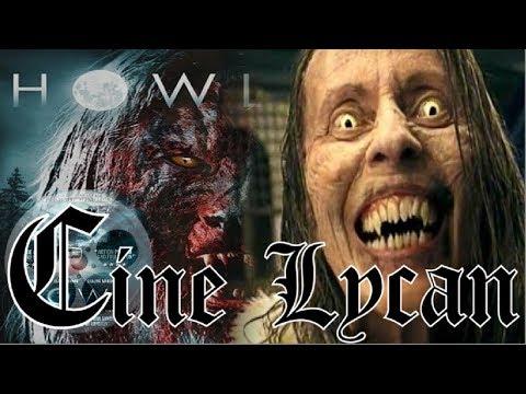 Cine Lican #7 - Howl 2015