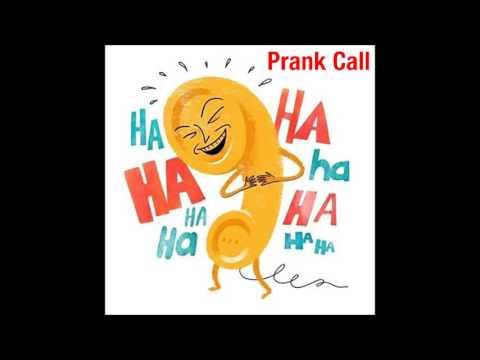 Prank Calls | Episode -  I | Radio Mango