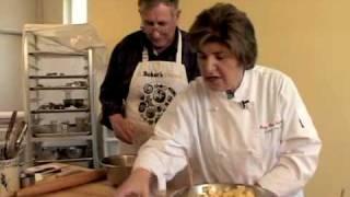 Ciao Italia 1706-r0968 Apple Fig Pie