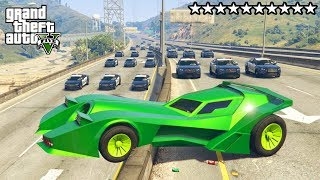 GTA 5 Thug Life #77 ( GTA 5 Funny Moments )