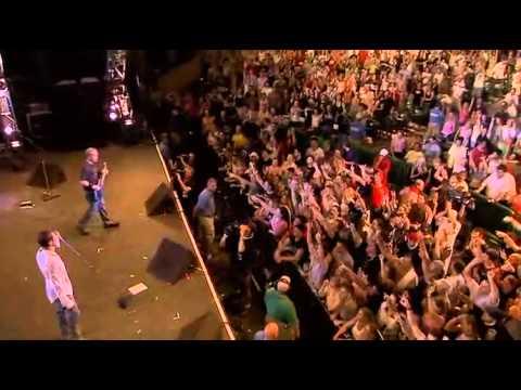 3 Doors Down (Live Houston Texas) - Loser