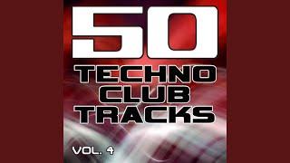 Under Your Spell (DJ Zilos Club Mix)