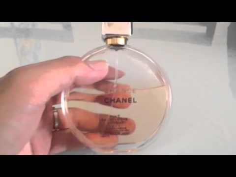 男性香水フレグランスに関する人気動画
