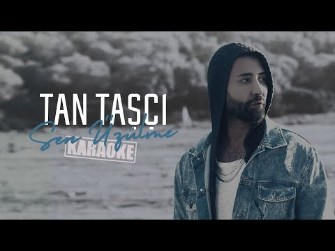 Tan Taşçı - Hata V.2.0 (Resmi Video Klip)