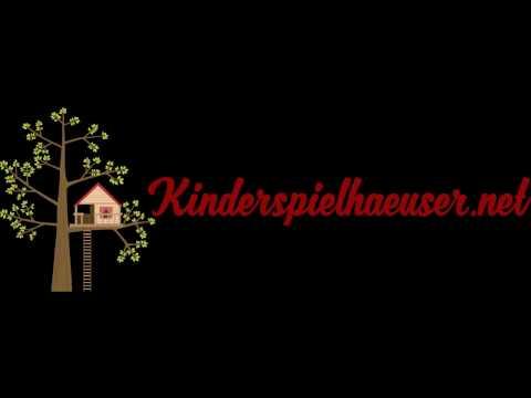 kinderspielhaus-kaufen