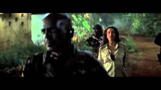 видео Фильм Слезы солнца (2003) смотреть онлайн в хорошем качестве HD 720 скачать торрент бесплатно