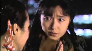 asano atsuko asano yuko.