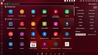 Things To Do After Installing Ubuntu 16.04 LTS and Ubuntu 16.10 Beta [ 2016 - 2017]