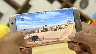 8 Awesome Android Games to Kill Time! #C4EGames #53